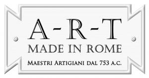 Art Made Rome