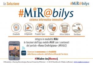 #MiR@bilys