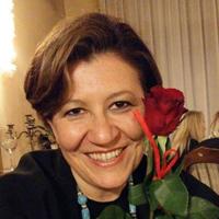 Elisabetta_Trenta