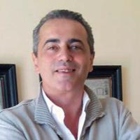 Fabio_Romoli