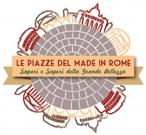 Le Piazze del Made in Rome