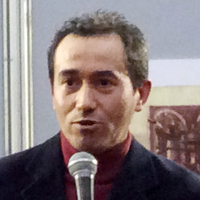 Luigi_Gentili