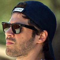 Marco_DeLeo