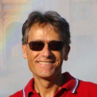 Maurizio_Piccinetti