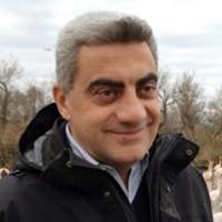 Renato_Giallombardo