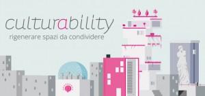 culturability830x390-2