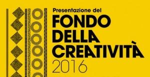 fondo_creativit_2016