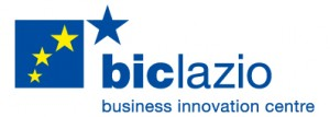biclazio-logo