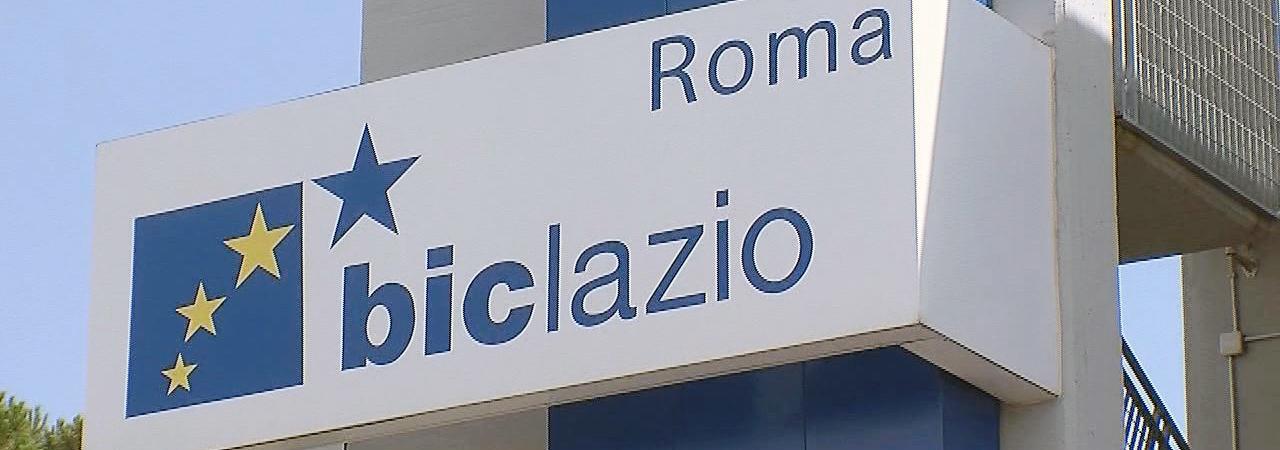 BIC Lazio S.p.A.