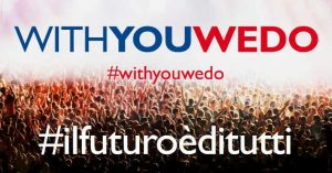 WithYouWeDo-633x332